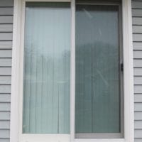 Replacement Windows Can Add Value To Your Home