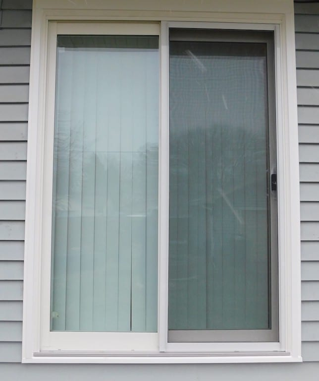 Home window man inc for Best value replacement windows