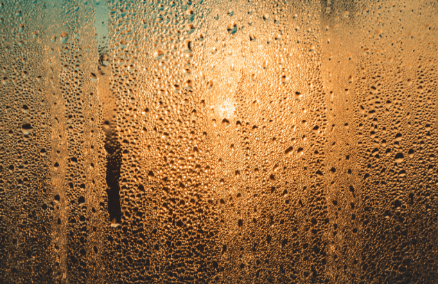 What Causes Condensation Inside Windows?