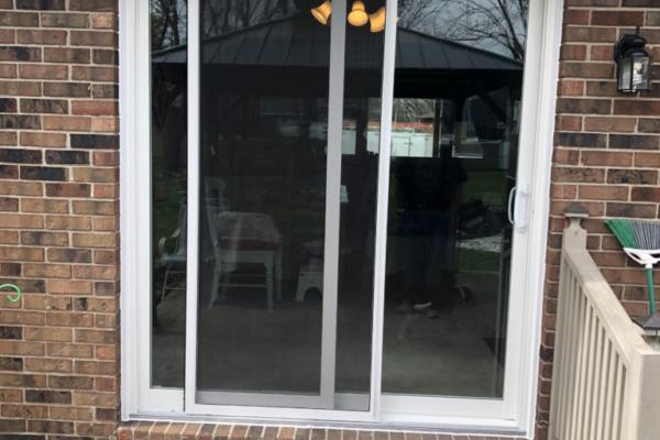 Oct Patio-door-gallery